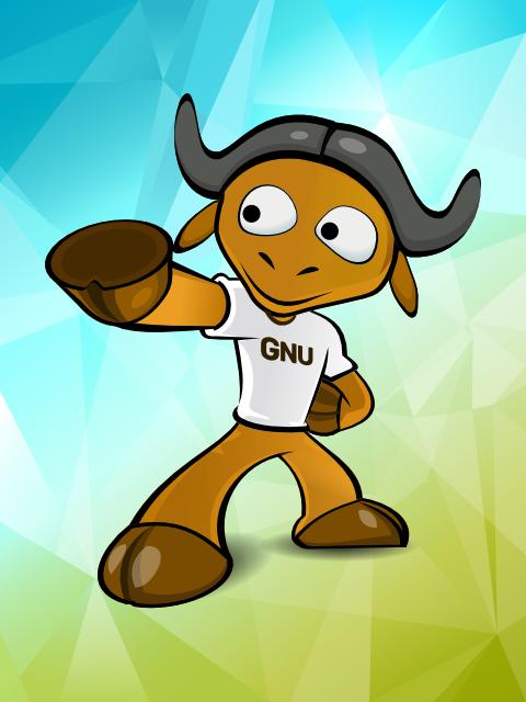 gnu-linux-lg
